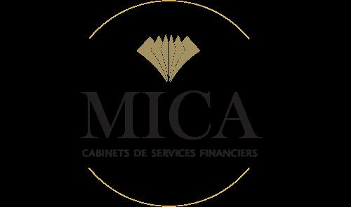 MICA Cabinets de services financiers