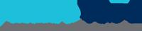 Affiliée Institut québecoise de planification financière